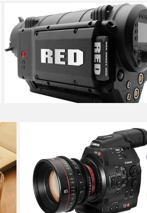 摄像机回收电源适配器手机充电器 订单不走/转业变卖