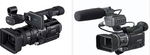 摄像机回收监控摄像头蓝牙耳机无线路由器 价高同行