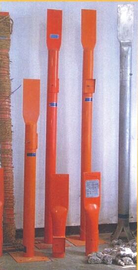 阴极保护测试桩-廊坊市隆樽管道设备有限公司