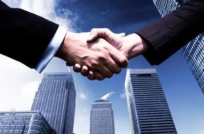 财税顾问价位 齐阳会计机构·可靠的会计咨询公司