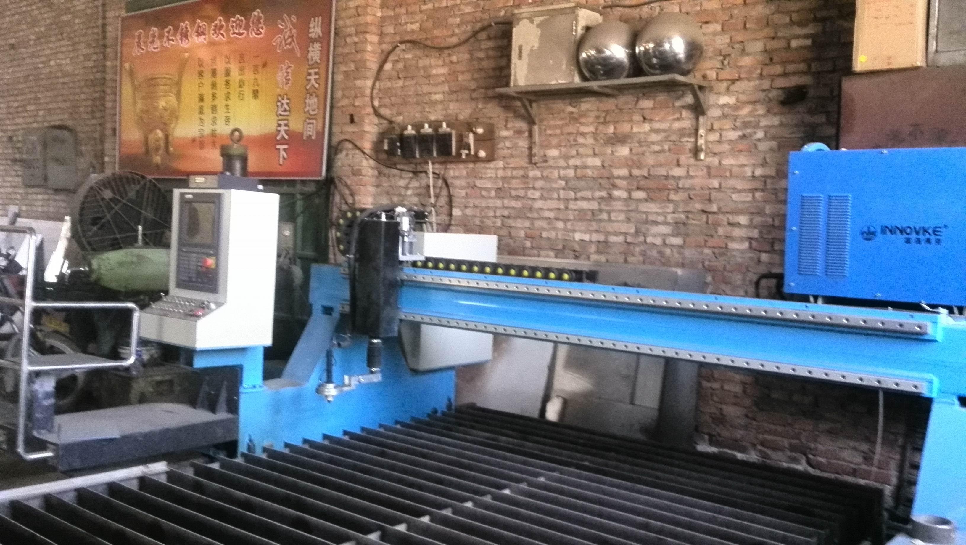 知名的不锈钢板生产商-晨光不锈钢物资公司|衡水不锈钢信息