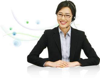 会计方面各类疑难解答项目公司_财务咨询哪家专业