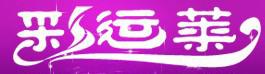 東營市寶泰商貿有限責任公司