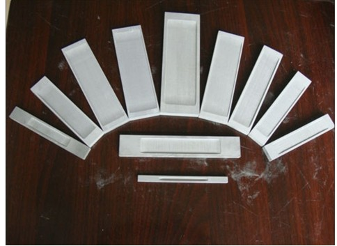 青州复合陶瓷蒸发舟-潍坊供应好用的复合陶瓷蒸发舟