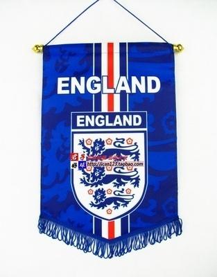 足球交换旗公司,要买最超值的足球交换旗,就到众和旗业