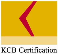 凯新认证(北京)有限公司