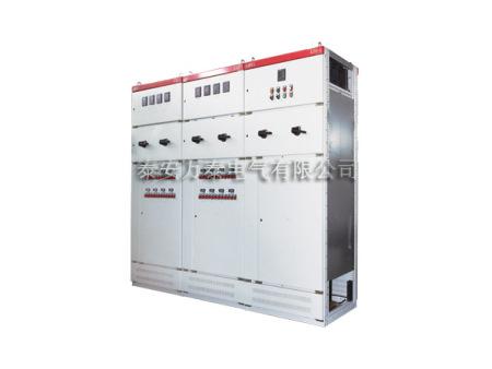 KYGD-1Z矿用一般型低压开关柜