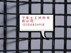 长沙玻纤土工格栅厂家供应13356824018