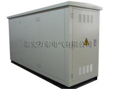 供应质量好的充气式环网柜:甘肃充气柜价格