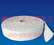 天津 无尘石棉带的种类、介绍