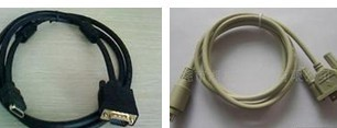 HDMI线回收电源线 停产倒闭变卖 价高同行