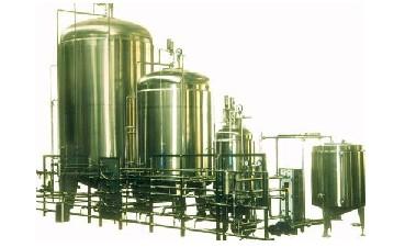 新乡酵母扩大培养设备价格 新乡好液压设备有限公司卡氏罐厂家