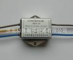山東電抗器——山東單相交流濾波器品質保證