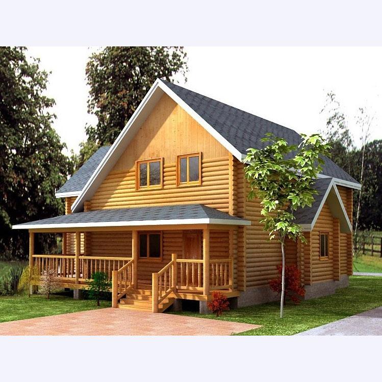 购买欣大庄景观工程公司的休闲木屋时您可以通过银行转账进行付款,付款之后我们将会在一周内进行发货,运费卖家承担。我公司承诺为大家提供优质的售后服务。今后我们将继续秉承以客为先,竞合双赢的价值观,为广大消费者提供优质的产品。 欣大庄景观工程公司供应的休闲木屋都是以直销的形式出售给需求客户。我公司本着务实诚信、不断创新、共创双赢的经营理念,步步紧跟市场新发展动态,立足现实,开放思想,以市场为导向,不断进行技术和工艺的改进和完善。我们的产品主要销售到福建厦门辖区,并通过陆运的物流方式将产品发送给消费者。 厦