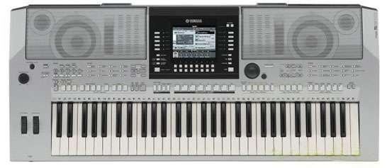 供应安徽雅马哈电子琴价格,安徽雅马哈电子琴供应【吉利供应】