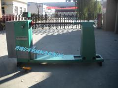 江苏变压器绕线机,专业的变压器绕线机供应商_亿丰机械制造公司
