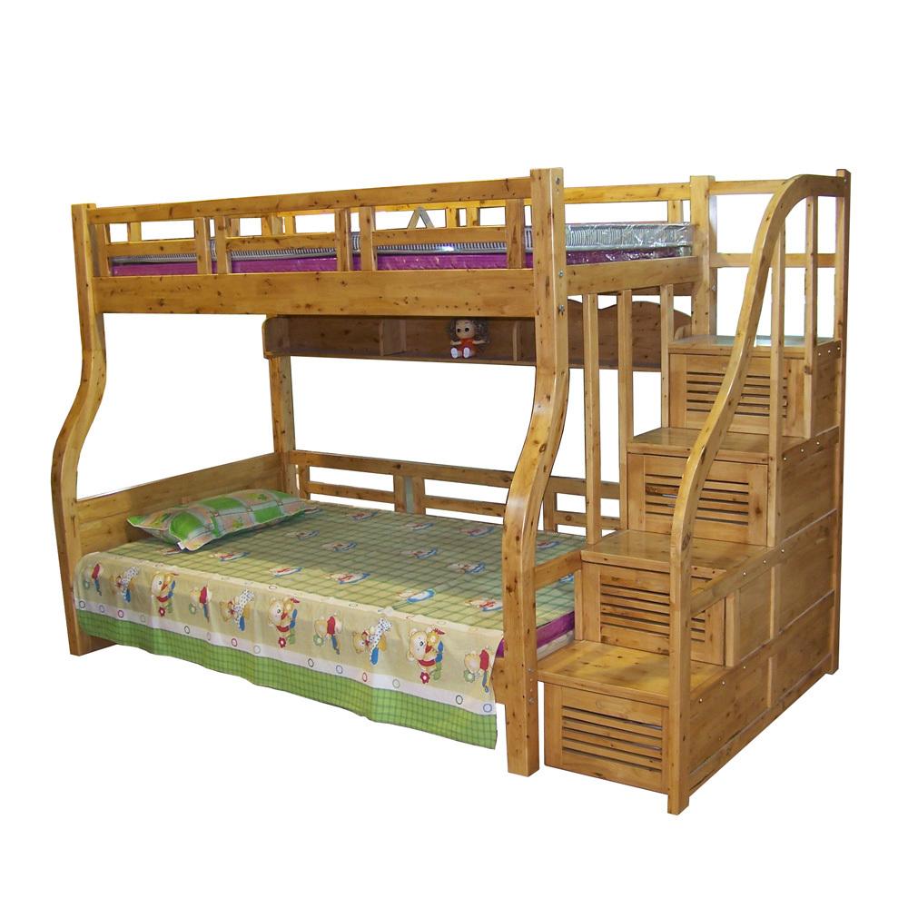 定做各种儿童家具,玩具