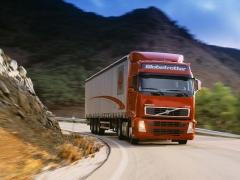 全国各地整车零担速运业务公司哪家专业,河北全国各地整车零担速运业务