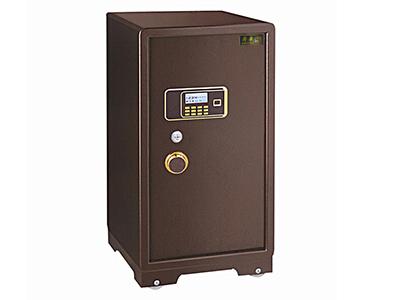 长丰箱柜公司——畅销T93保险柜提供商-广东文件保险柜
