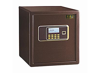 长丰箱柜公司专业的文件保险柜出售——浙江文件保险柜