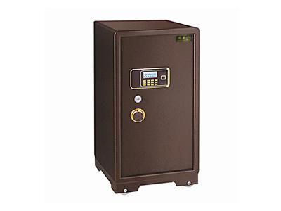 长丰箱柜公司提供好的防火保险柜_泉州保险柜