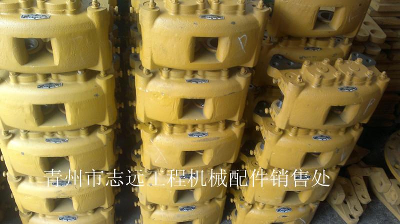 【厂家推荐】质量好的原车刹车钳供应商 批发原车刹车钳