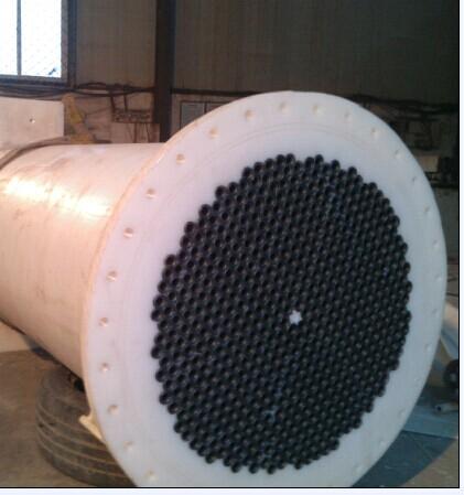 列管冷凝器 换热器价格 列管冷凝器 换热器批发 列管冷凝器 换热器厂家 258.com企业服务平台