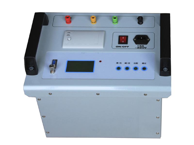 欧姆电气设备公司价位合理的大地网接地阻抗测试仪_你的理想选择:济南阻抗仪厂家