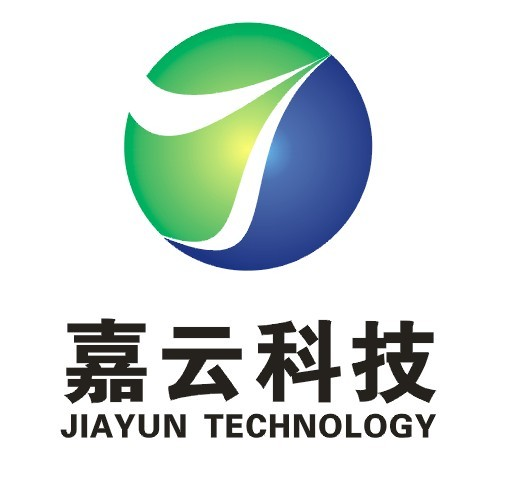 西安嘉云电子科技有限公司