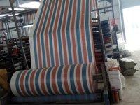 武威帐篷-物超所值彩条布生产厂家推荐