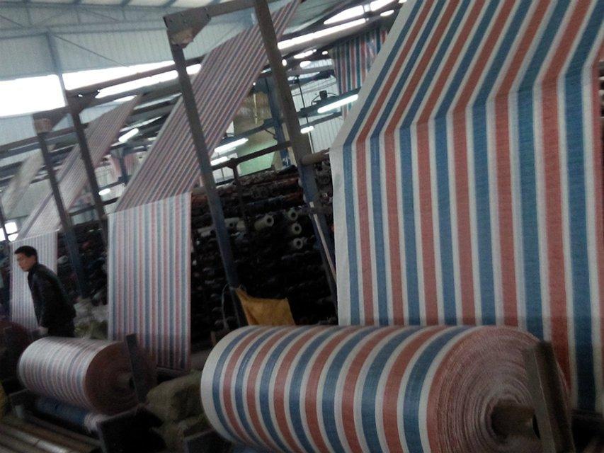 代理篷布-哪里买口碑好的彩条布
