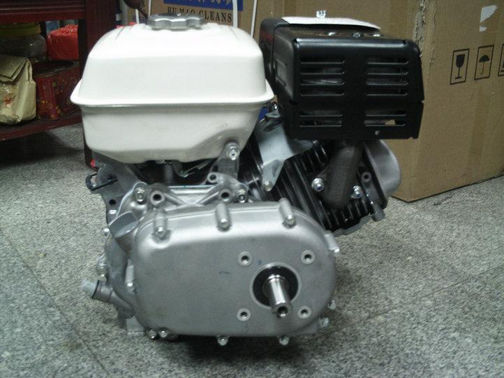 供应供应本田gx270汽油发动机带变速离合器