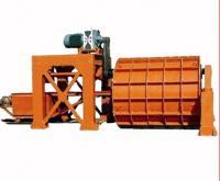 耐磨水泥涵管机