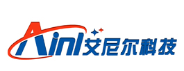 江苏艾尼尔城市家具科技有限公司