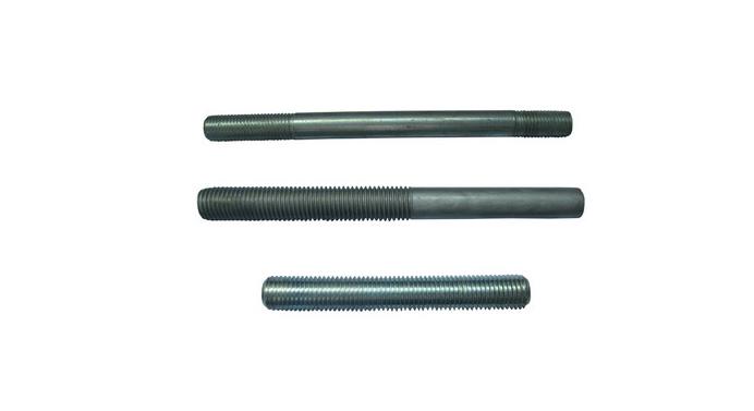 腾轩紧固件专业的单头螺栓出售——口碑好的单头