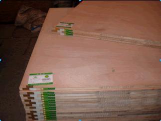 木工板性能很重要,产品质量备受消费者关注