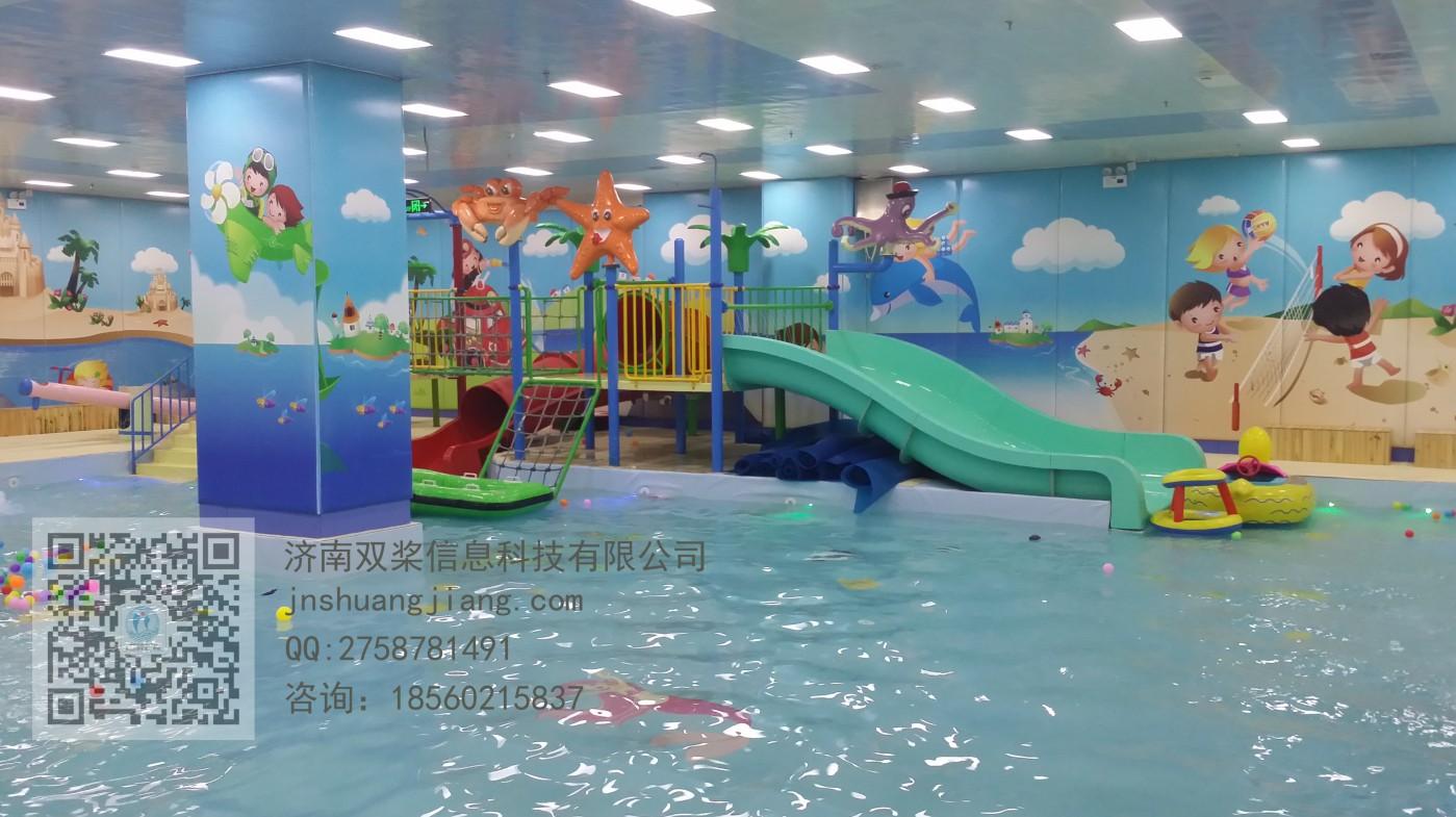 哪家提供的室内水上乐园好_室内戏水乐园设备