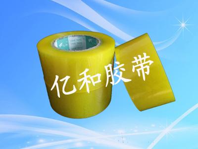 东营哪有销售价格实惠的透明胶带|内蒙古透明胶带