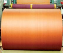 优惠的合力供应锦纶帆布,山东品牌好的锦纶帆布供应商