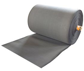 高质量涤棉帆布低价批发 山东可靠的涤面帆布供应商是哪家
