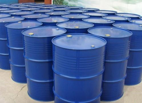 找质量好的导轨油当选淄恒特种油_机械油