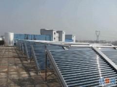 济南太阳能清洗