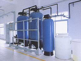 昆明质量良好的昆明环保设备批售,昆明环保设备供应厂家