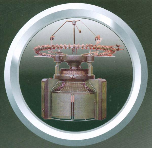 宏铨润滑油公司大量供应机械专用油,泉州高级无灰圆盘针织机械专用油