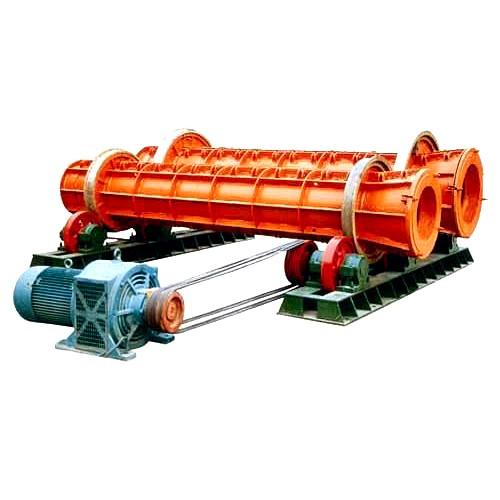 德州離心式水泥制管機-大量供應好的離心式制管機