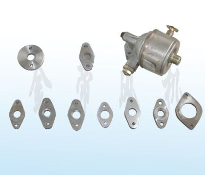 专业生产柴油机配件