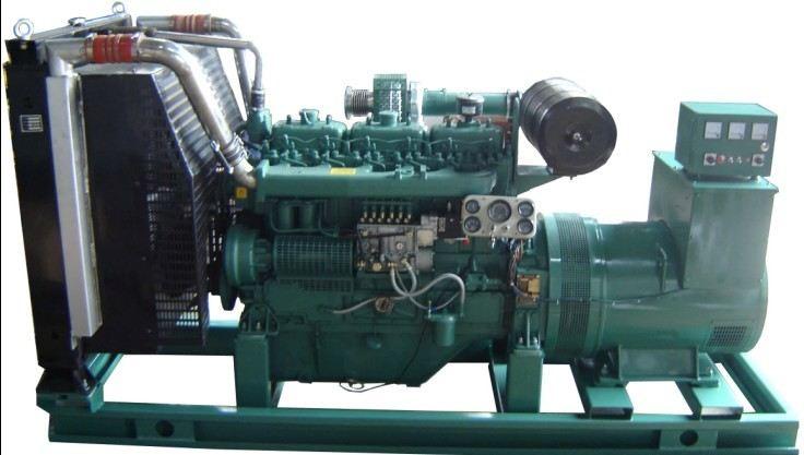 济南专业的大型发电机租赁公司推荐 一流的大型发电机租赁