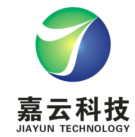 西安嘉云電子商貿科技有限公司