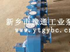 ZW无堵塞排污泵配件,高质量的ZW自吸式无堵塞排污泵供应信息