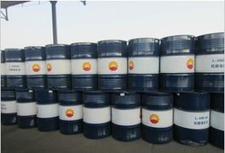 液压油价格行情,淄恒特种油供应安全的抗磨液压油(HM液压油)